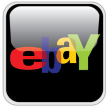 Vestco eBay Store